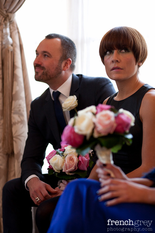 Wedding French Grey Photography Sanchia 030