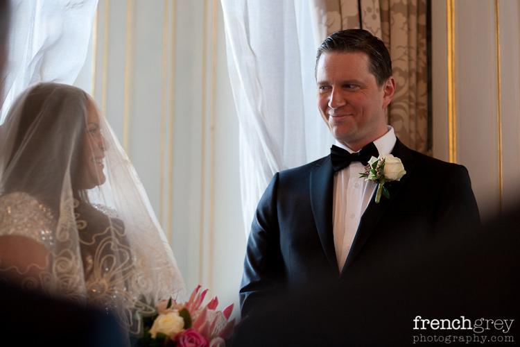 Wedding French Grey Photography Sanchia 031