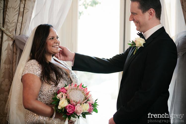 Wedding French Grey Photography Sanchia 034