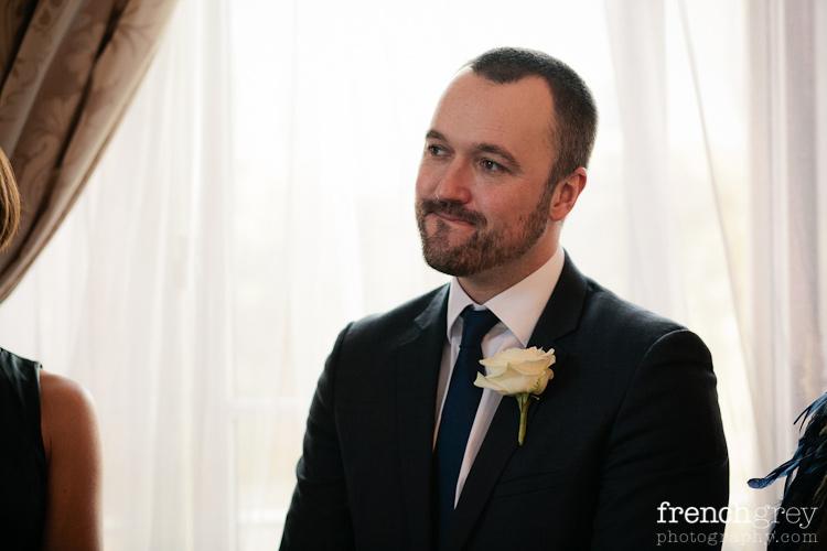 Wedding French Grey Photography Sanchia 035
