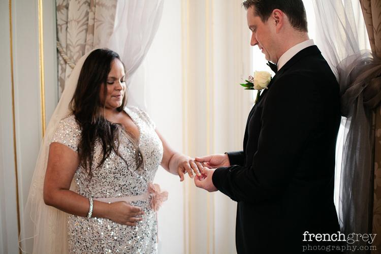 Wedding French Grey Photography Sanchia 038