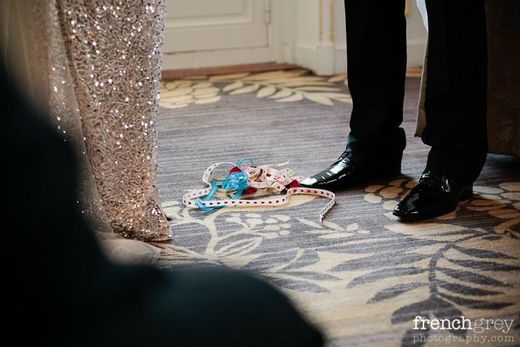 Wedding French Grey Photography Sanchia 043