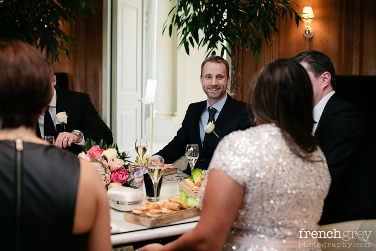 Wedding French Grey Photography Sanchia 051
