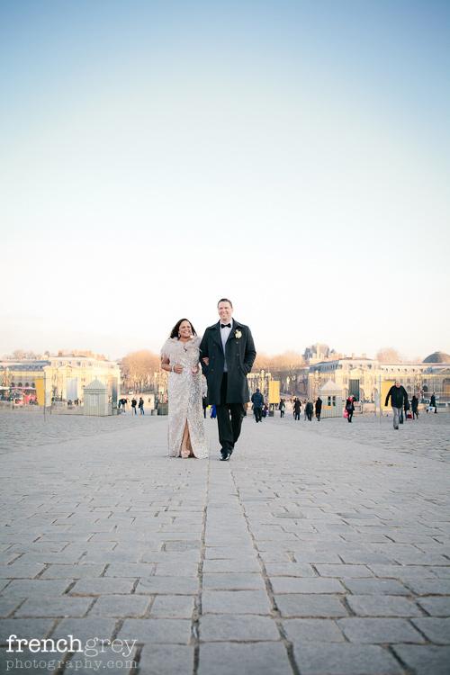 Wedding French Grey Photography Sanchia 054
