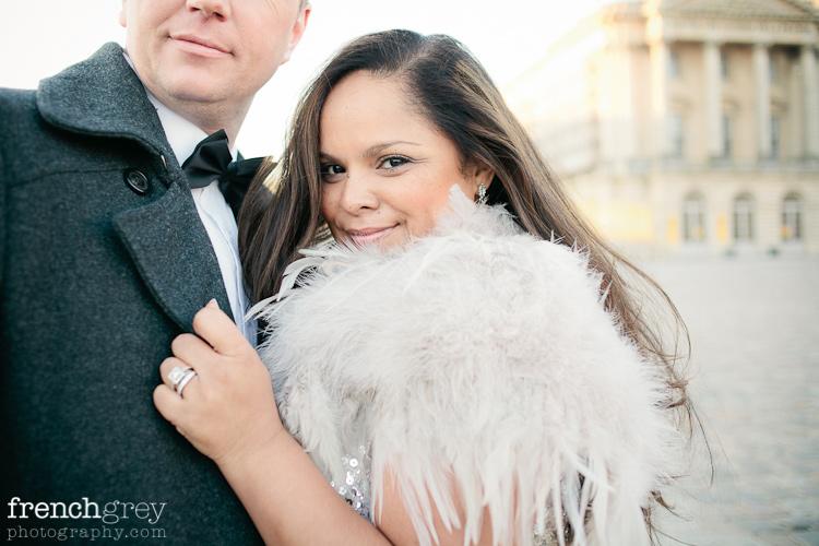 Wedding French Grey Photography Sanchia 057