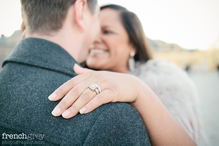 Wedding French Grey Photography Sanchia 058