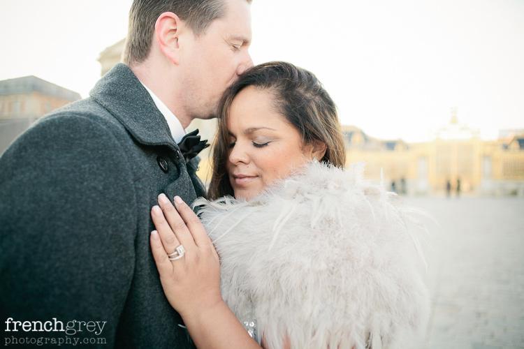 Wedding French Grey Photography Sanchia 060