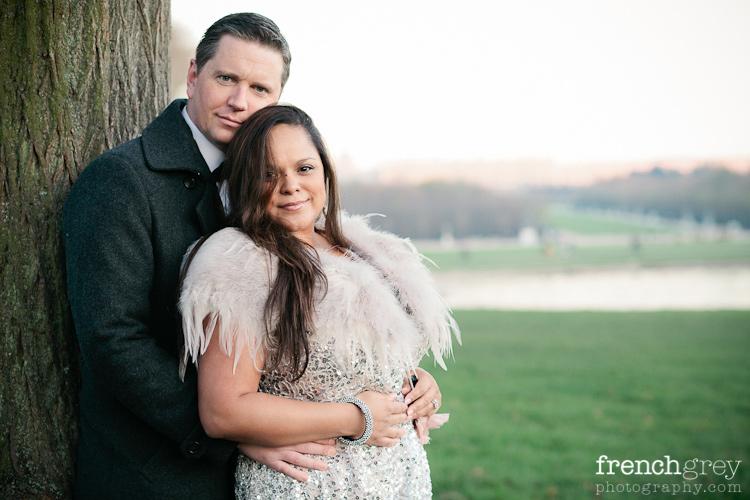 Wedding French Grey Photography Sanchia 062