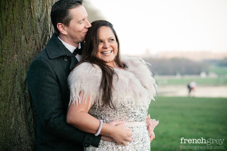 Wedding French Grey Photography Sanchia 063