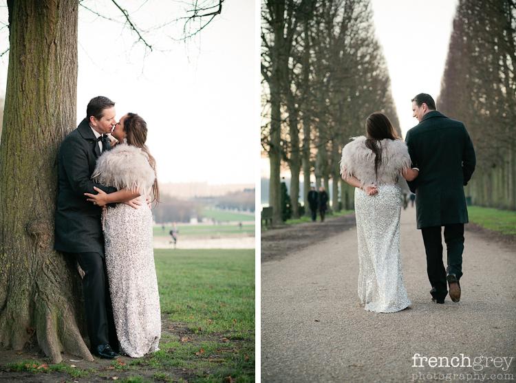 Wedding French Grey Photography Sanchia 064
