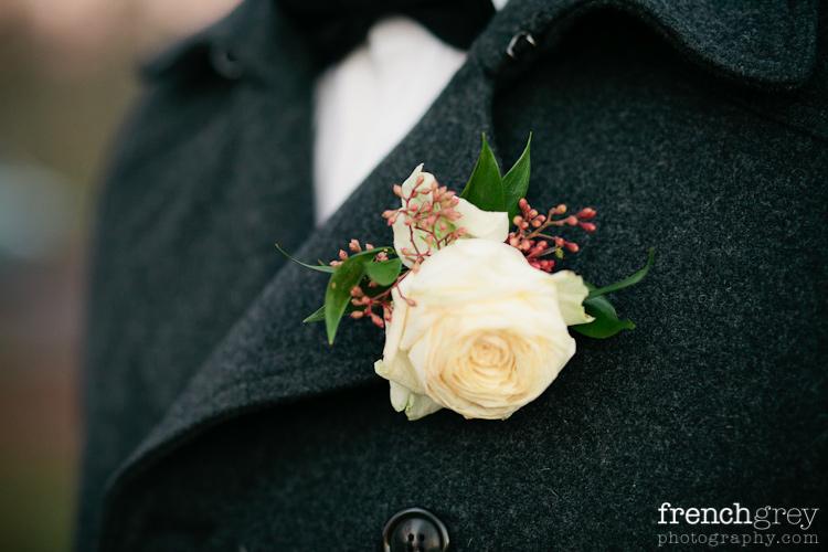 Wedding French Grey Photography Sanchia 072