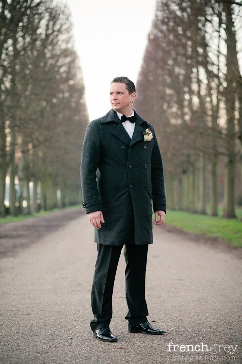 Wedding French Grey Photography Sanchia 073