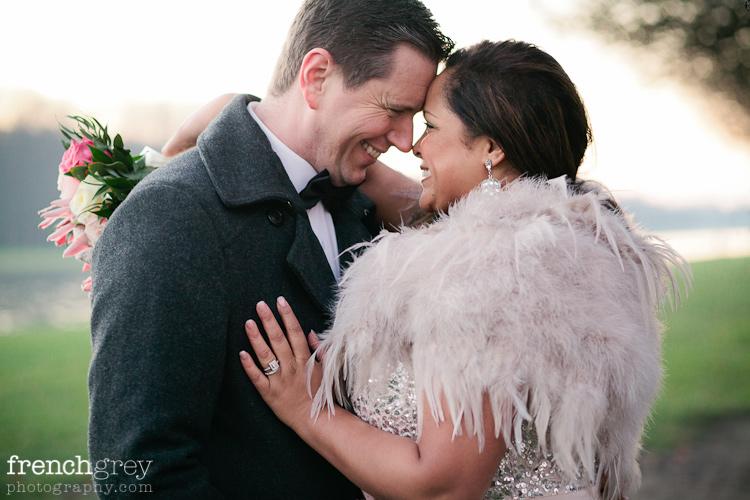 Wedding French Grey Photography Sanchia 076