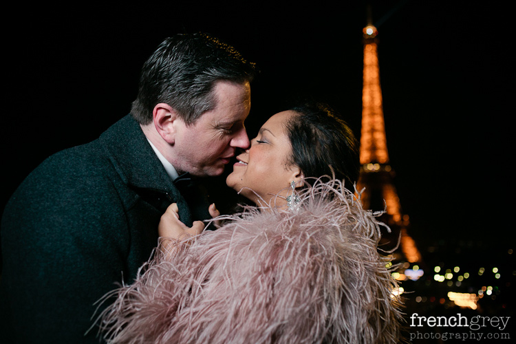 Wedding French Grey Photography Sanchia 077