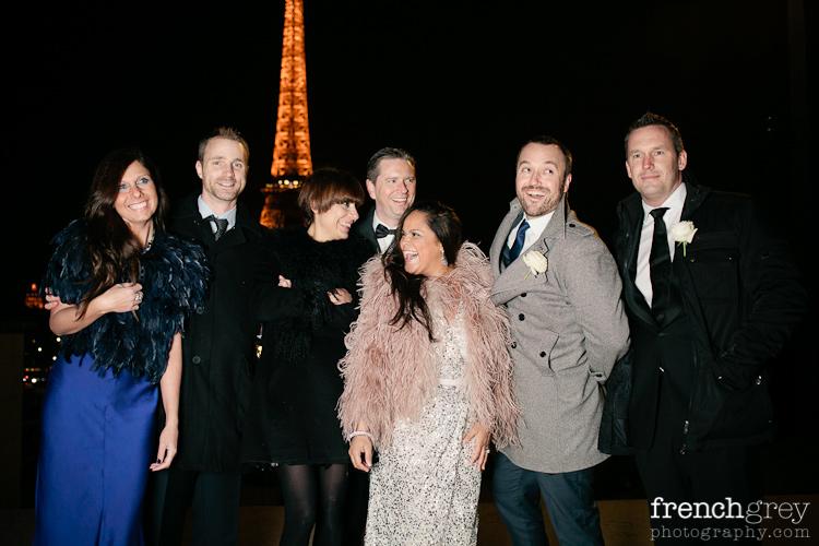 Wedding French Grey Photography Sanchia 078