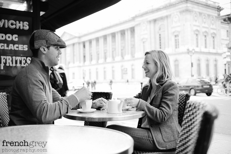 Engagement Paris French Grey Photography Shannon 022
