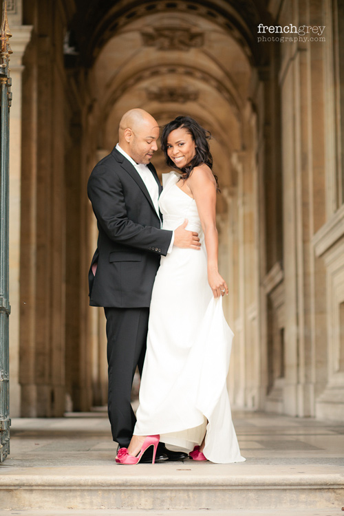 Michelle+Tristen by Brian Wright French Grey Photography 39