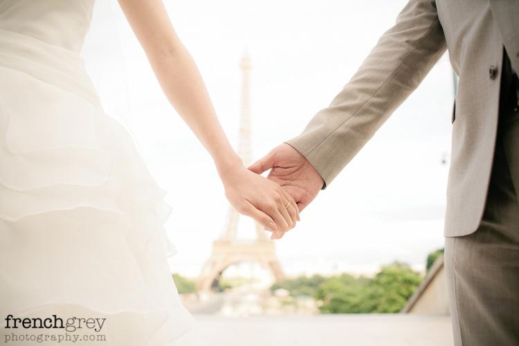 Pre wedding French Grey Photography Shan 67