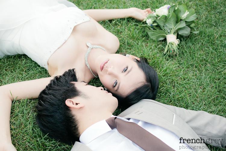 Pre wedding French Grey Photography Shan 82