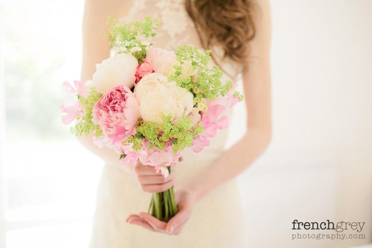 Wedding French Grey Photography Adrianne Olivier 26