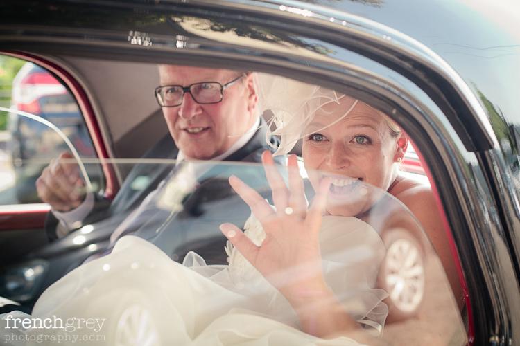 Wedding French Grey Photography Alice 032