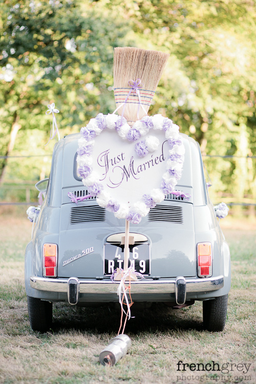 Wedding French Grey Photography Alice 074