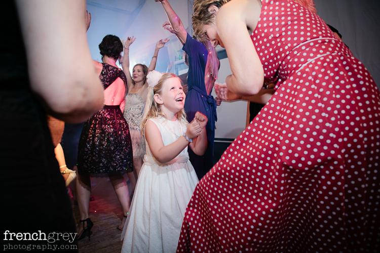 Wedding French Grey Photography Alice 119