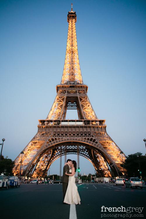 Wedding French Grey Photography Amy 036