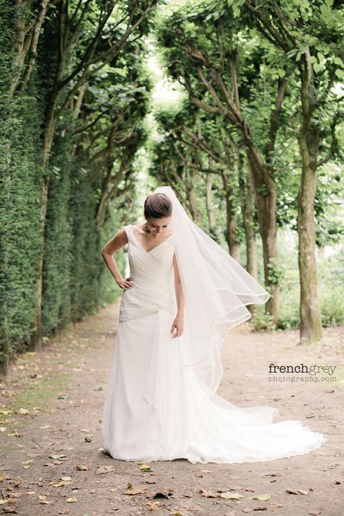 Wedding French Grey Photography Carine Pierre 80