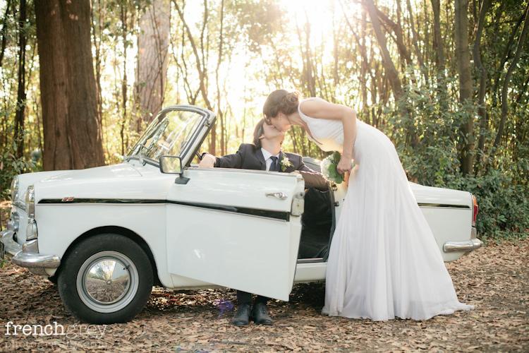 Wedding French Grey Photography Delphine 064