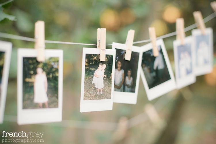 Wedding French Grey Photography Delphine 079
