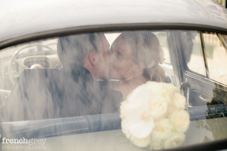 Wedding French Grey Photography Lucie 060