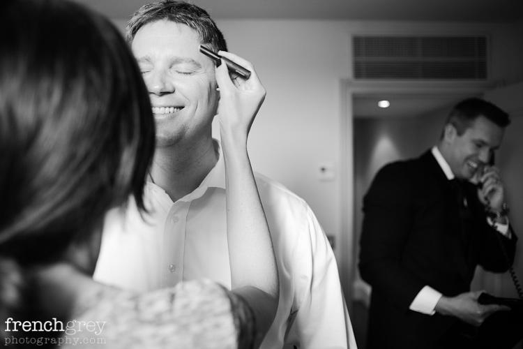 Wedding French Grey Photography Sanchia 002