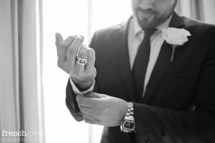 Wedding French Grey Photography Sanchia 019