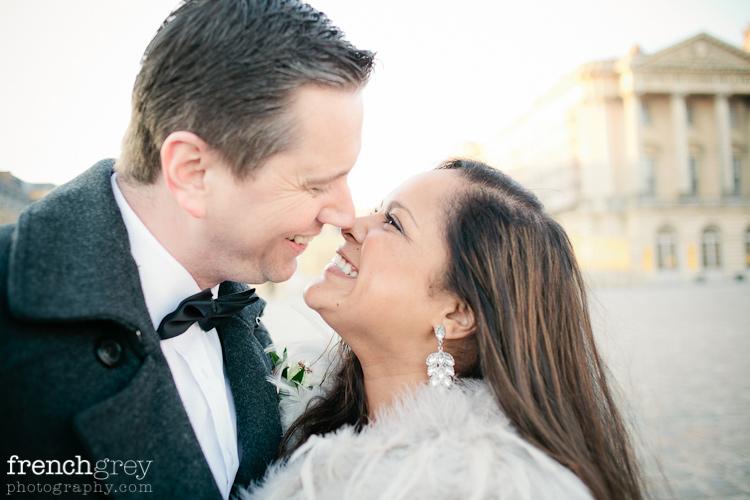 Wedding French Grey Photography Sanchia 056