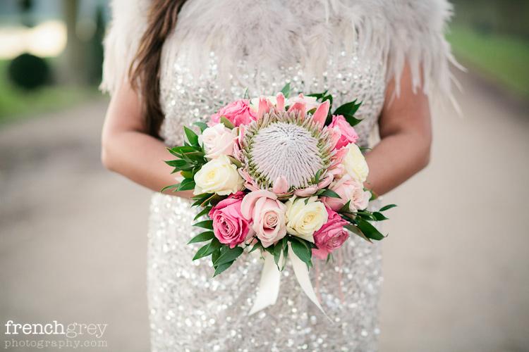 Wedding French Grey Photography Sanchia 069