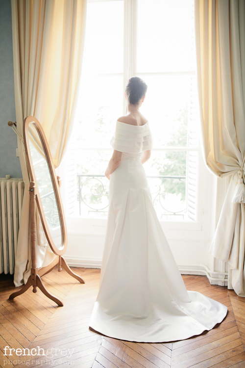 Wedding French Grey Photography Stephanie 0171