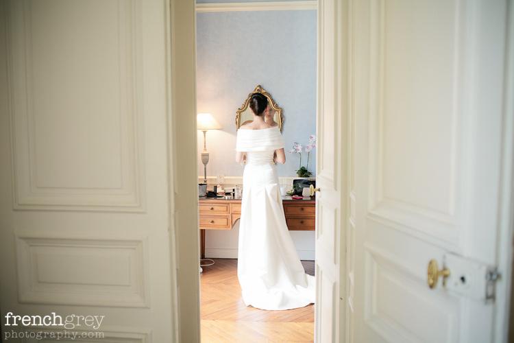 Wedding French Grey Photography Stephanie 024