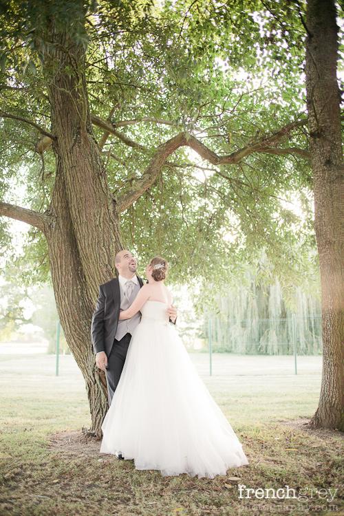 Wedding French Grey Photography Victoria 097