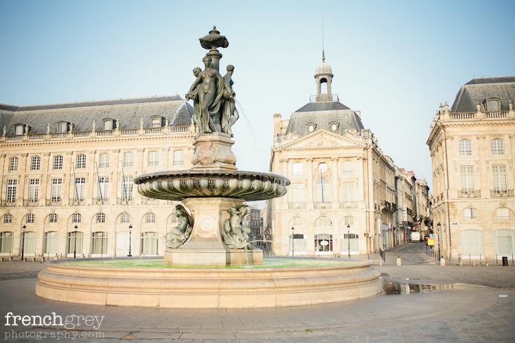 Engagement Bordeaux French Grey Photography Lise 001