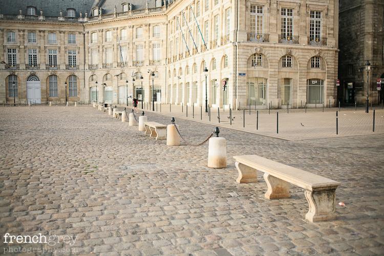 Engagement Bordeaux French Grey Photography Lise 002