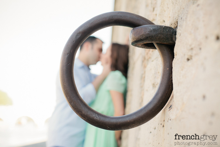 Engagement French Grey Photography Aimee 029