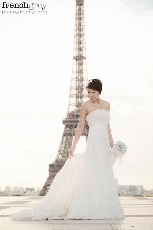 Engagement French Grey Photography John 012