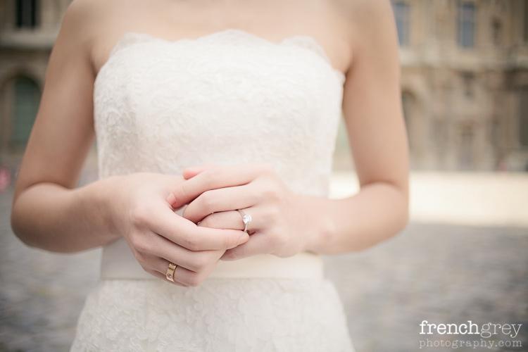 Engagement French Grey Photography John 057