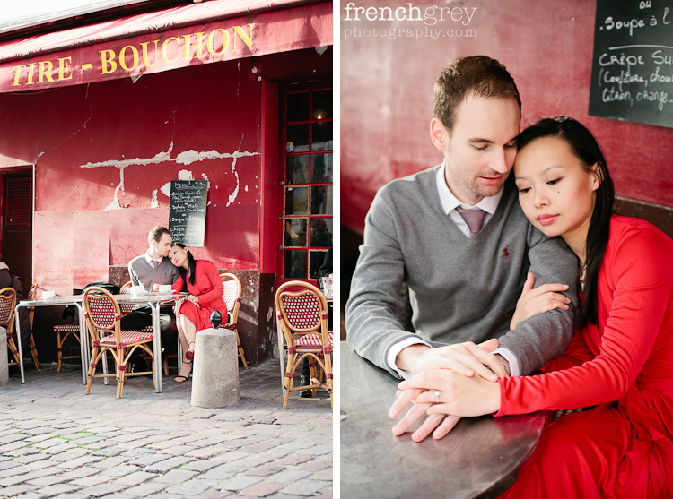 Engagement Paris French Grey Photography Mimi 016 1
