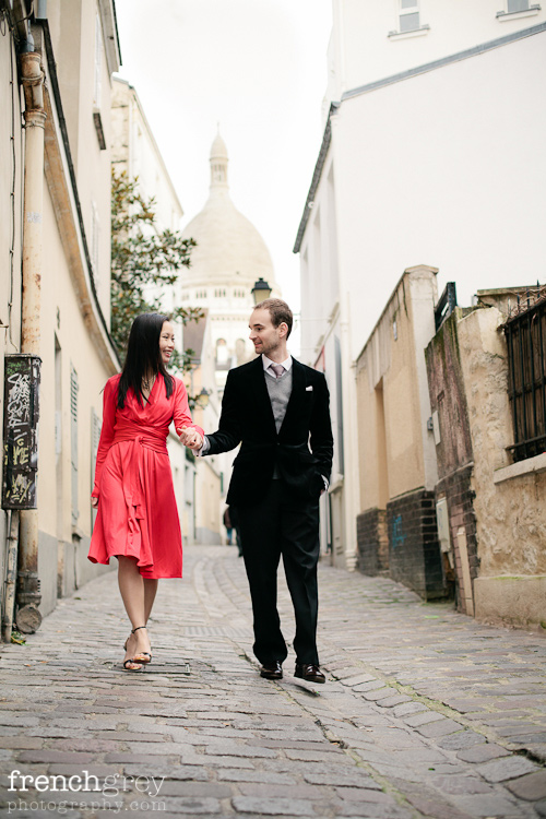 Engagement Paris French Grey Photography Mimi 019 1