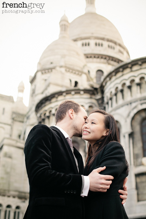 Engagement Paris French Grey Photography Mimi 021