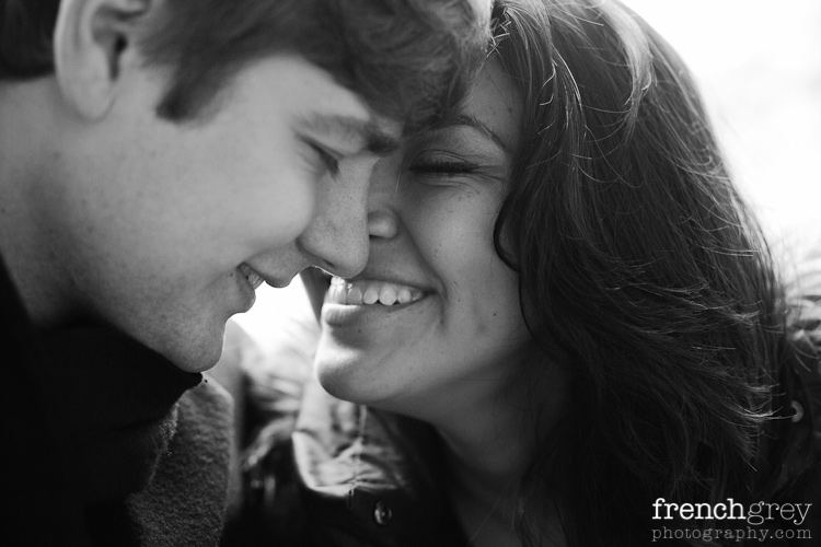 Engagement Paris French Grey Photography Valery 022