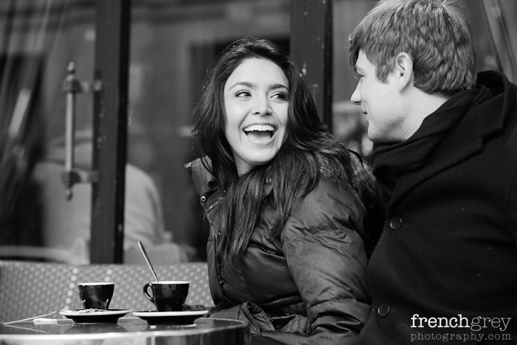 Engagement Paris French Grey Photography Valery 028
