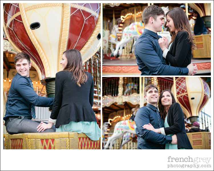Engagement French Grey Photography Ann 019